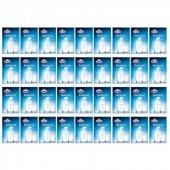Kenton Karbonat 40g (36lı Paket)