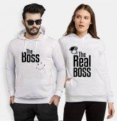 Tshirthane The Boss The Realboss Sevgili...