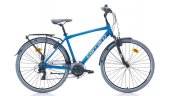 Carraro Elite 704 Vb 21 Vites 28 Jant Bisiklet