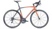 Carraro Cr Race 022 16 Vites 28 Jant Bisiklet