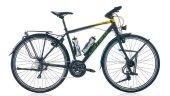 Carraro Cr T World 30 Vites 28 Jant Bisiklet
