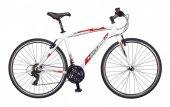 Salcano City Fun S 70 V 28 Jant Bisiklet