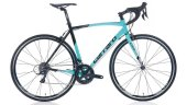 Carraro Cr Race 042 18 Vites 28 Jant Bisiklet