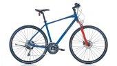 Carraro Sportive 230 Hd 30 Vites 28 Jant Bisiklet