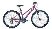 Carraro Force 601 21 Vites Vb 26 Jant Bisiklet