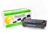 Printpen Canon Fx 10 Toner