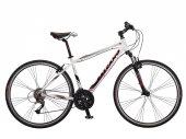 Salcano City Sport 30 28 Jant Bisiklet