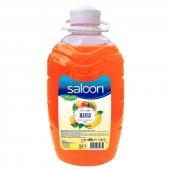 Saloon Sıvı Sabun Mango 2lt