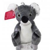 28 cm Pelüş Peluş Koala Yumuşak Oyuncak