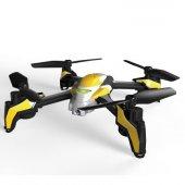 Pantonma Micro Takla Atan Helikopter Kameralı Drone 720p