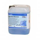Taski Sprint Flower Kalıcı Parfümlü Yüzey...