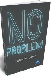 Kr Akademi Kpss Dgs Ales No Problem Matematik Problemler Defteri