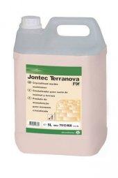 Taskı Jontec Terranova F9f Sıvı Kristalizasyon...