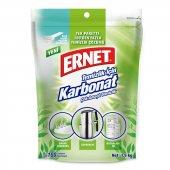 Ernet Temizlik İçin Karbonat 1,5kg