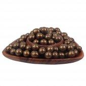 Mocca Fındık Draje (500 Gr)