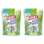 Ernet Temizlik İçin Karbonat 1,5kg 2li