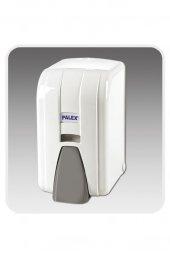 Palex İnter Mini Sıvı Sabun Dispenseri Dökme