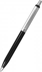 Scrıkss 51 Siyah Tükenmez Kalem