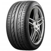 275 35r20 102y Xl (Rft) (*) Potenza S001 Bridgestone Yaz Lastiği