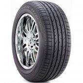 205 55r17 91v (Rft) (*) Dueler H P Sport Bridgestone Yaz Lastiği