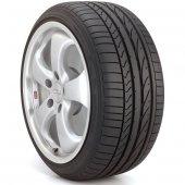 225 35r19 88y Xl (Rft) (*) Potenza Re050a Bridgestone Yaz Lastiği