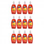 Saloon Sıvı Sabun Taze Mango 750ml 12li