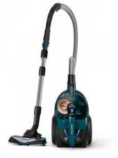 Philips Fc9751 07 Powerpro Max Elektrikli...