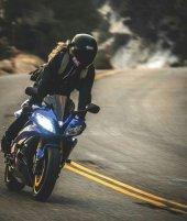 Motorsiklet & Bisiklet Takip Sistemleri