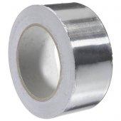 Alüminyum Bant 96 Mm X 30 M