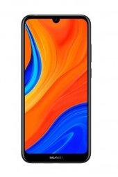 Huawei Y6s Dual 32gb Siyah (Huawei Türkiye...
