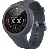 Xiaomi Amazfit Verge Lite Bluetooth Nabız Gps Akıllı Saat Global Versiyon Distribütör Garantili
