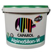 Filli Boya Alpinasilan-W Küf Önleyici İç Cephe Boyası 2,5 Lt