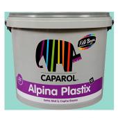 Filli Boya Alpina Plastix İç Cephe Boyası 7.5 Lt