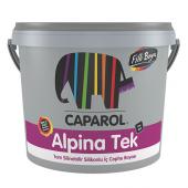 Filli Boya AlpinaTek Silikonlu İç Cephe Boyası 2,5 Lt