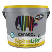 Filli Boya AlpinaLife Akrilik Doğal İç Cephe Boyası 15 Lt