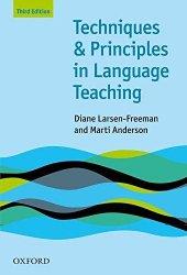OXFORD RESBFTEACH:PRINCIP.LANG.TEACHING  N