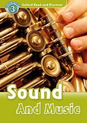 Oxford Ord 3 Sound And Musıc Mp3