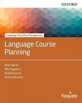 Oxford Language Course Plannın (Perp+ımtd)