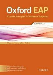 Oxford Eap Acourse In Englısh For Academıc A2