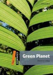 Oxford Dom 2 Green Planet Mp3