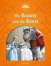 Oxford C.t 5 Beauty And The Beast 2ed +mp3