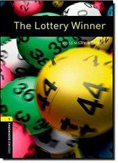 OXFORD OBWL 1:LOTTERY WINNER