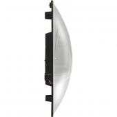 Fortnite Duvar Saati Bombeli Gercek Cam-2