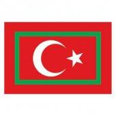 Gümrük Bayrağı 200x300cm