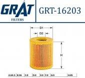 YAG FILTRESI ACCENT 02-05 -GETZ 03-05(1.5CRDI)(GRAT)