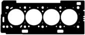 SILINDIR KAPAK CONTASI PEUGEOT P206 00- (1.6)(VICTOR REINZ)