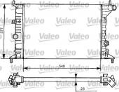 MOTOR SU RADYATORU OPEL VECTRA B 95-(1.6-1.8-2.0)(VALEO)
