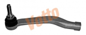 ROT BASI SOL RENAULT MASTER III 10-(2.3DCI) - OPEL(VOTTO)