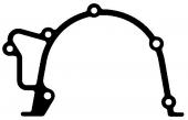 YAG POMPA CONTASI OPEL (X20XER-X20XEV-Z20LET)(ELRING)