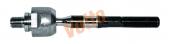 ROT MILI HYUNDAI IX35 10- KIA SORENTO-SPORTAGE 10-(VOTTO)